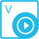 Aspose.Video Cloud Logo