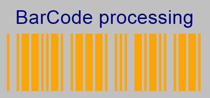 Output generated with Aspose.BarCode Cloud Java SDK